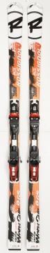 Rossignol World Cup 9GS ti